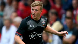 Matt Targett - cropped