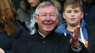 Alex Ferguson - cropped