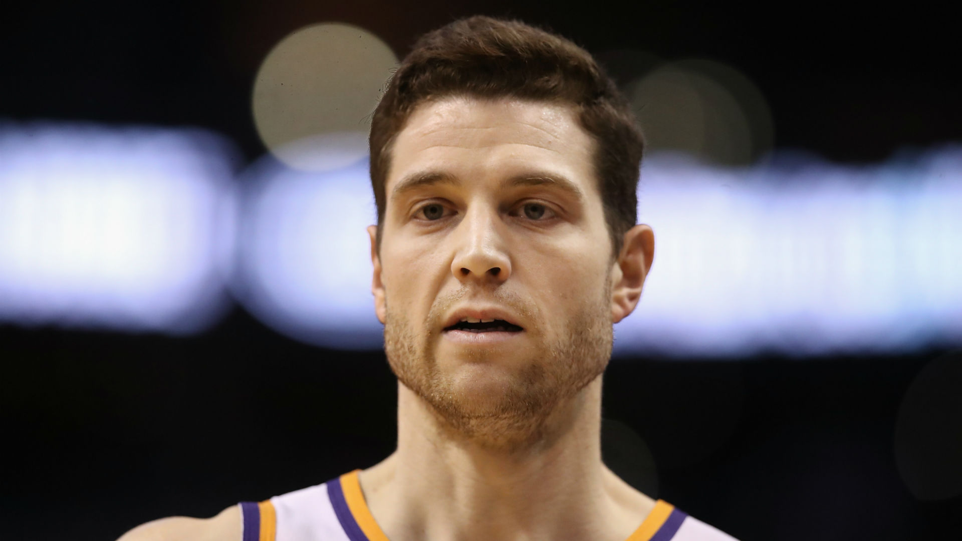 Jimmer Fredette starts overseas campaign in Greece after leaving Warriors