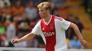 FrenkiedeJong - Cropped