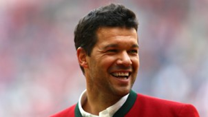 MichaelBallack-Cropped