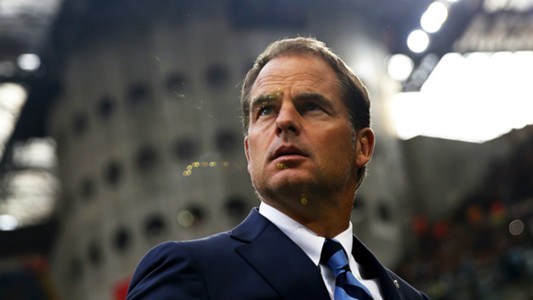 FrankdeBoer-cropped