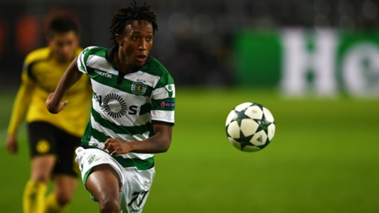 GelsonMartins-Cropped