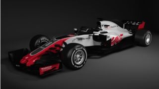 haas - CROPPED
