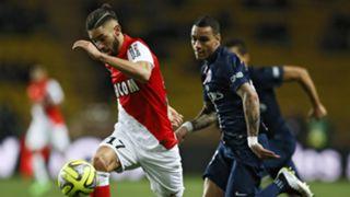 PSG v Monaco2 - cropped