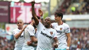 andre ayew - cropped