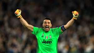 Buffon - cropped