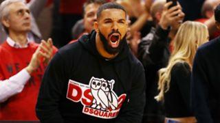 Drake - cropped