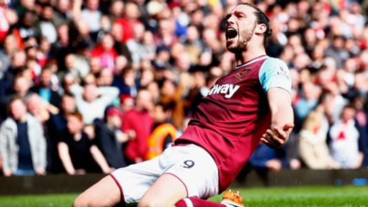 andy carroll - cropped