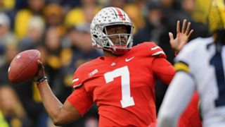 dwayne-haskins-01072019-us-news-getty-ftr