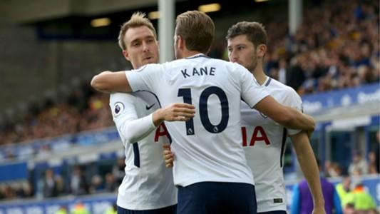Tottenham - cropped