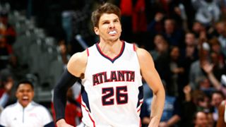 korver-kyle-11715-usnews-getty-ftr