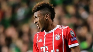 kingsley coman - cropped