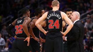 Bulls-Chicago-USNews-061319-ftr-getty