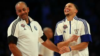 stephen-dell-curry-11142015-us-news-getty-ftr
