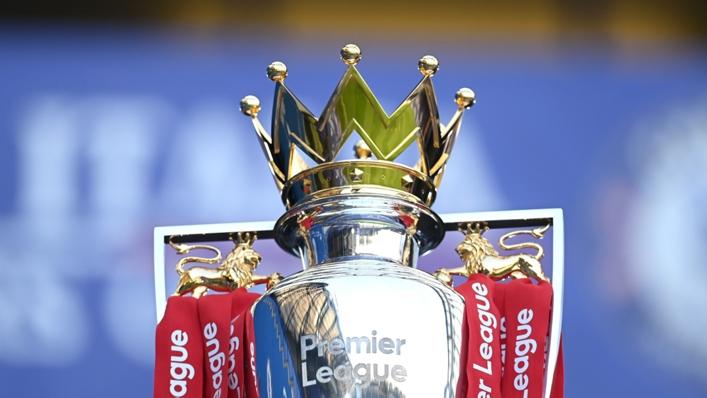 The Premier League has condemned new plans for a European Super League