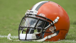 cleveland-browns-3317-usnews-getty-FTR