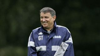 grahamtaylor - Cropped