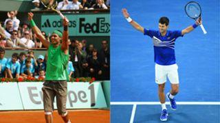NadalDjokovic - Cropped