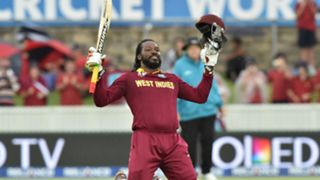 ChrisGayle-cropped