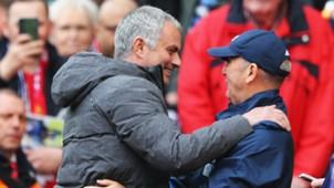 MourinhoPulis - cropped
