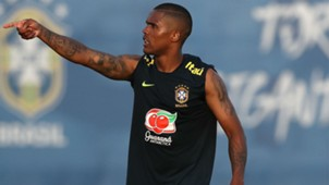 Douglas Costa_cropped
