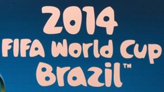 FIFA-Brazil-052715-USNews-Getty-FTR