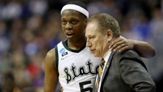 Izzo-Tom-USNews-040119-ftr-getty