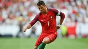 Cristiano Ronaldo_Portugal_cropped