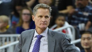 steve-kerr-13017-usnews-getty-FTR