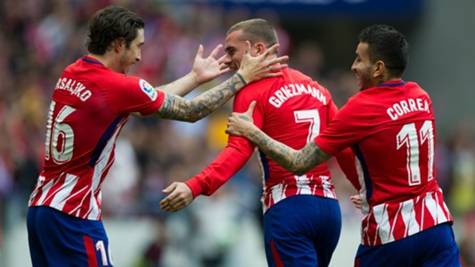 Atletico Madrid Griezmann_cropped