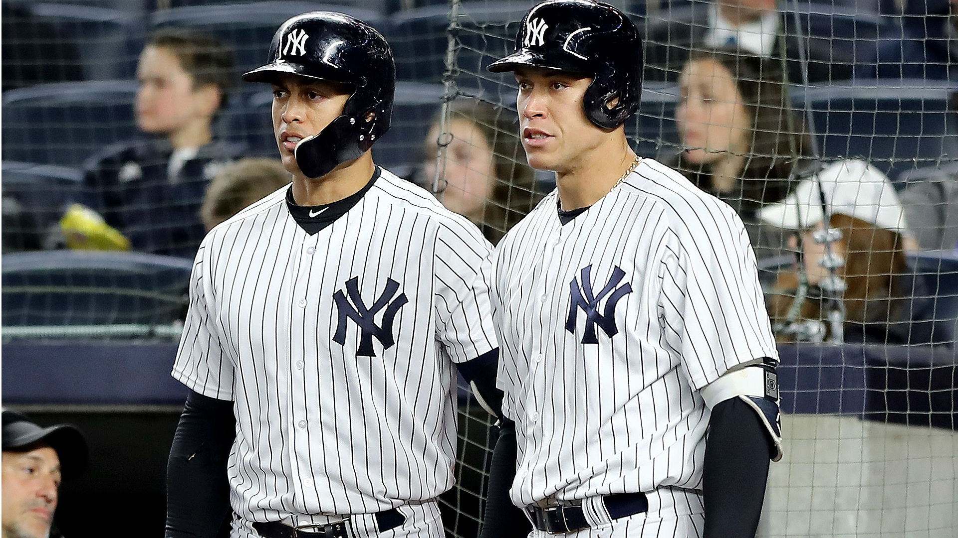 Image result for judge and stanton