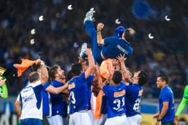 Cruzeiro_high_s