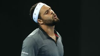 JoWilfriedTsonga - cropped