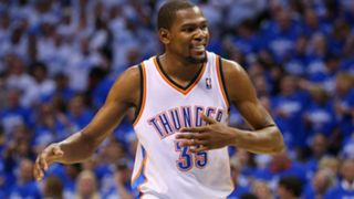 durant-kevin-usnews-getty-ftr