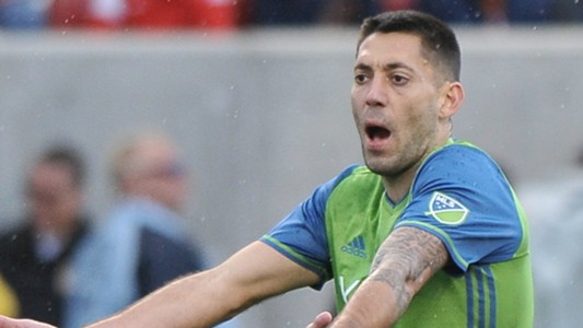 ClintDempsey-cropped