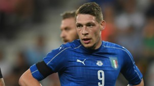 Belotti - Cropped