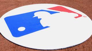 MLB-Logo-052915-USNews-Getty-FTR
