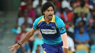 Mohammad Irfan - cropped