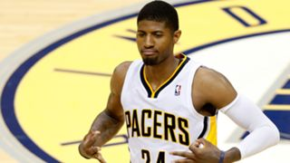 PaulGeorge-cropped