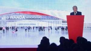 Wanda Metropolitano - cropped