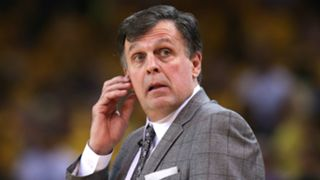 Kevin McHale - Cropped