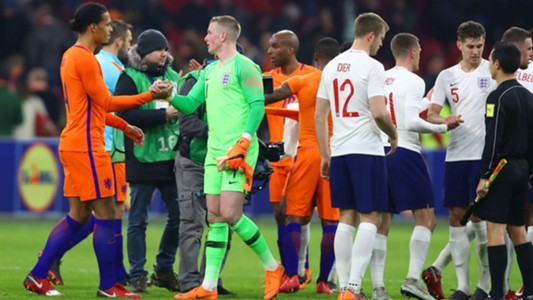 England_Netherlands_cropped