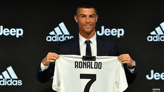 54e167e48 Serie A fixtures 2018-19  Cristiano Ronaldo set to make Juventus debut at  Chievo