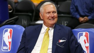 jerry-west-102215-usnews-getty-FTR
