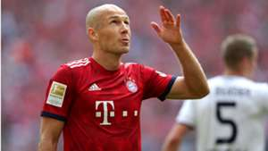 Robben - cropped