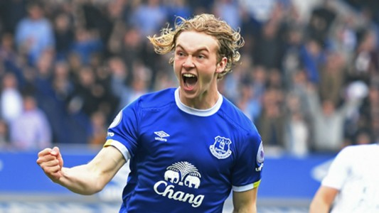 tomdavies-cropped