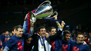 LuisEnrique-cropped