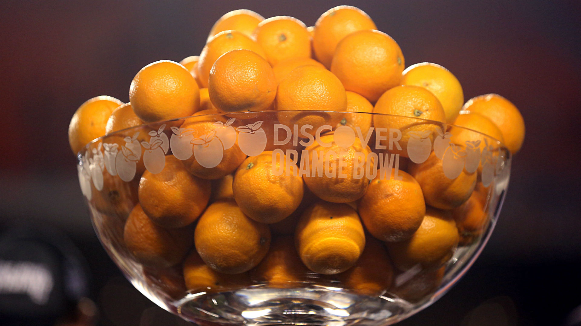 Orange-bowl-121118-usnews-getty-ftr_j85xbkakkots1g7j0ccz3em0r