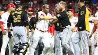 reds-pirates-brawl-8119-usnews-getty-ftr